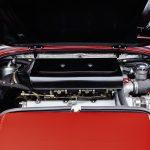 Dino 246 GT  V6 195PS