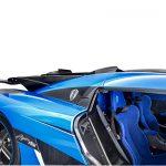 Koenigsegg Agrea RS
