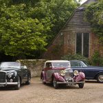 Bentley collection